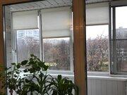 3-х квартира 70 кв м ул. Полбина д 66 - Фото 2