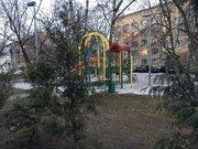 Огромная теплая сталинка в 3 мин. от метро! - Фото 2