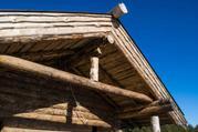 Дом-шале в охраняемом поселке. - Фото 5