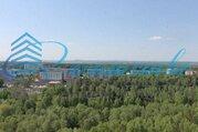 Продажа квартиры, Кольцово, Никольский проспект, Новосибирский район - Фото 5