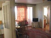 2 комнатная квартира ул. Пермякова, кпд, Центр - Фото 1