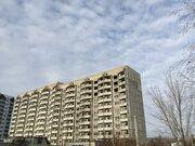 2 комнатная квартира в п. Солнечный, ул. Уфимцева, 3 Б - Фото 2