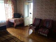 Продаю 2-ную квартиру в Ивантеевке ул. Щорса