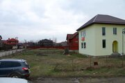 Дом 253 кв.м. на з\у 8 соток в районе Табачка г.Краснодар - Фото 1