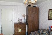 Продается четырехкомнатная квартира в г.Кубинка - Фото 3
