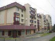3-комнатная квартира в центре Петрозаводска - Фото 1