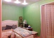 Светлая уютная квартира Крупской улица, дом 19/17 - Фото 2