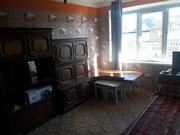 Продажа 3-к квартиры Лазаревская - Фото 3