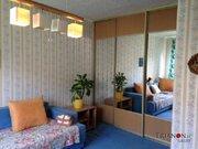 Продаётся 1 комнатная квартира в Йыхви - Фото 4