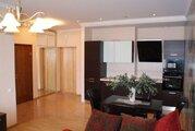200 000 €, Продажа квартиры, Купить квартиру Рига, Латвия по недорогой цене, ID объекта - 313138169 - Фото 1