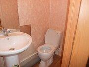 Продам офис 20 кв.метров в новом доме, ул.Большая, дом 94, к.1 - Фото 5