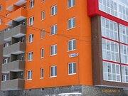 Продажа квартиры, Березовский, Николая Жолобова - Фото 1