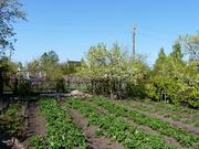 Продается участок в г.Гатчина в сад-ве вниистроммаш (Промзона 1) - Фото 3