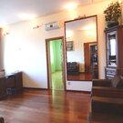 Продается просторная 7 комнатная квартира ул.Cакко 5 - Фото 5