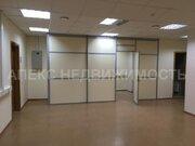 Аренда офиса 102 м2 м. Отрадное в бизнес-центре класса В в Отрадное - Фото 3