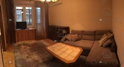 Сдается в аренду квартира г.Москва, ул. Комсомольский