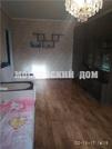 Квартира по адресу Сталеваров 4 к2 (ном. объекта: 1582) - Фото 3