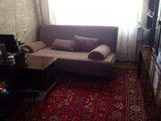 Продается 3-х комнатная квартира рядом с м.Люблино - Фото 4