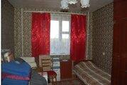 Продаётся 2-ка в городе Серпухове - Фото 4