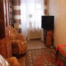 Продается 2-х комнатная квартира в г. Орехово-Зуево, пр. Бондаренко, 2 - Фото 1