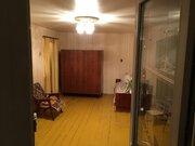 Сдам 1-комн. квартиру на Алма-Атинской - Фото 3