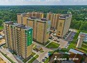 Аренда двухкомнатной квартиры 45 м.кв. в Московской области, .