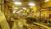 Аренда производственных помещений ЗАО
