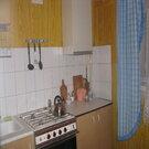 Квартира Однокомнатная г. Истра, ул. Адасько, д. 2 - Фото 1