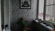 1_комн квартира В Лобне - Фото 5
