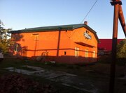 Продается дом с участком - Фото 1