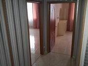 Снять новый дом 400м2 в Севастополе, Аренда домов и коттеджей в Севастополе, ID объекта - 503450670 - Фото 6