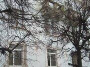 Продается 2 комн.кв. г.Серпухов, центр - Фото 2