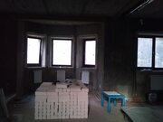Продажа Коттеджа Машкинские холмы 450м2 - Фото 2