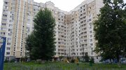 Продажа 1 комн. кв. в Некрасовке - Фото 1
