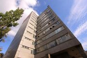 Продажа здания 7150 кв.м. у ТТК, ул.Подъемная 14с37