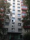 Продам 2-к квартиру, Москва г, Зеленоградская улица 45 - Фото 1