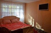 Улица Первомайская 77; 1-комнатная квартира стоимостью 15000 в месяц . - Фото 4