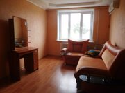 Продается квартира, Большевик п, 33м2 - Фото 4