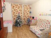 Продаю однокомнатную квартиру в Королеве - Фото 1