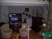 38 990 000 Руб., Недорого квартира в центре, Купить квартиру в Москве по недорогой цене, ID объекта - 317966310 - Фото 9