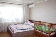 Трехкомнатная квартира в кирпичном доме - Фото 2