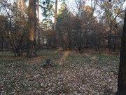 Продается земельный участок в мкр.Салтыковка - Фото 3