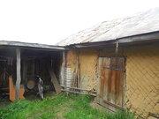Дом в с.Нижнее Казачье в Задонском районе - Фото 3
