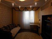 Продается 2-комнатная квартира на 11-м этаже в 17-этажном монолитно-к - Фото 4