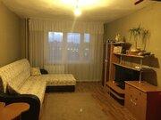 Продается 3-ая квартира 84 кв.м. - Фото 1