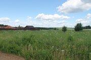 Земельный участок в Дмитровском районе, д. Сурмино! - Фото 3