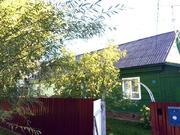 Дом в Поздняково - Фото 3