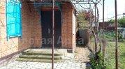 Продажа дома, Славянский район, Ковтюха улица - Фото 3