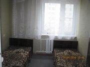 3 комнатная лесная 8 - Фото 3
