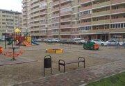 Продам 1 комнатную квартиру П. Метальникова - Фото 1